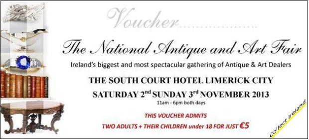 LIMERICK VOUCHER NOV 13 - Copy