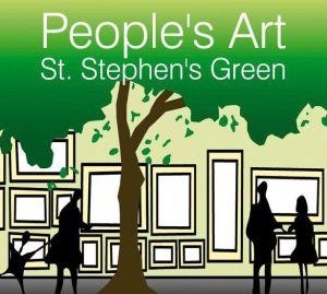 Peoples Art