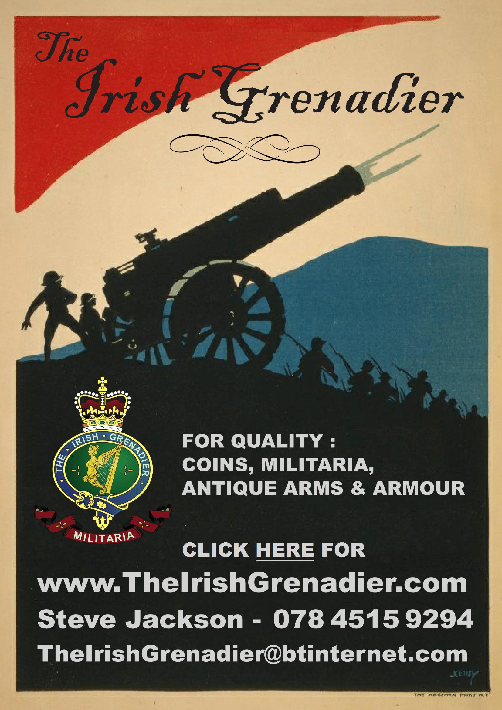irish-grenadier-2-1-copy
