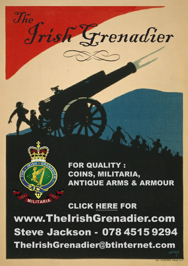 irish-grenadier-2-1-copy