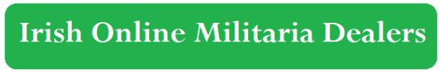 irish-online-militaria-dealers-button