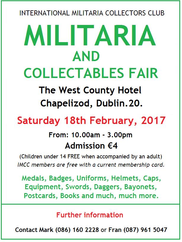 militaria-fair-chapelizod-feb-2017