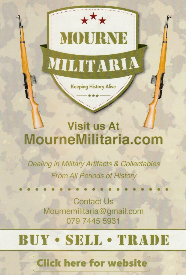 revised-mourne-militaria-copy