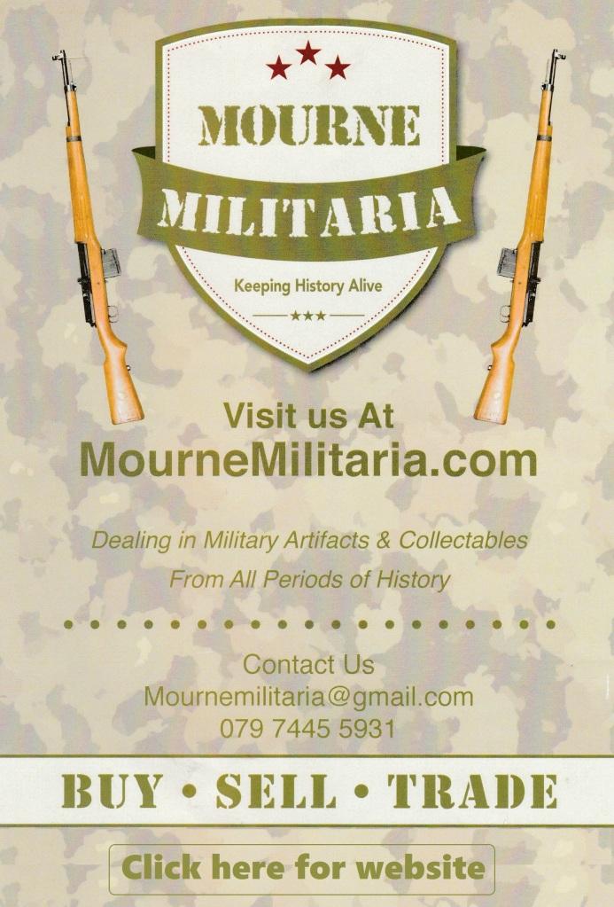 revised-mourne-militaria-copy