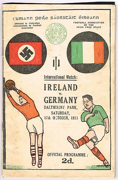 1936 match prog