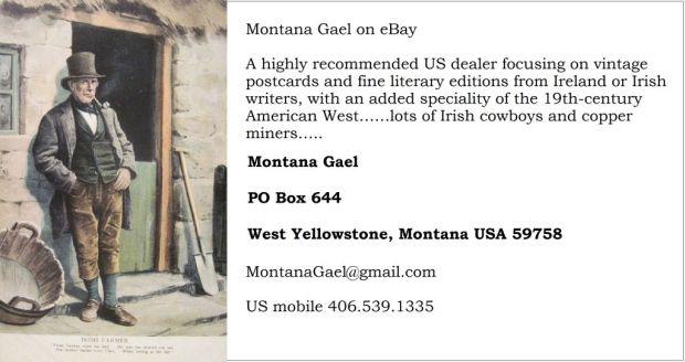 Montana Gael FINAL pic