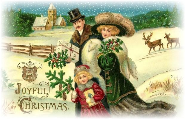 Christmas FINAL (1)_original