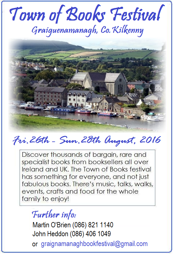 TOWN OF BOOKS FINAL 2016