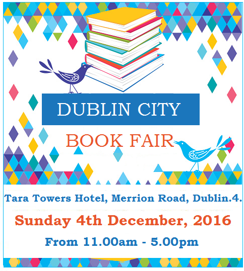 dub-city-book-fair-dec-2016
