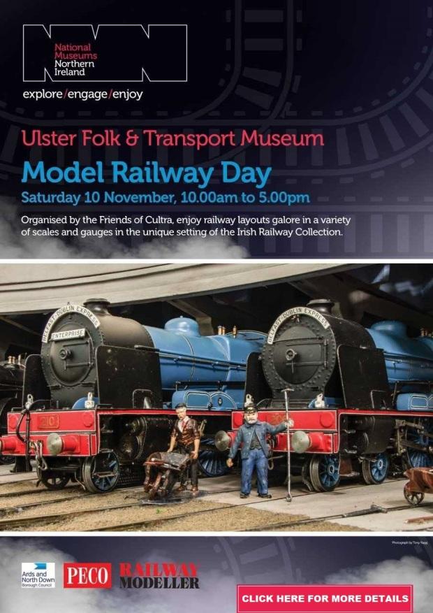 Railway | Collect Ireland