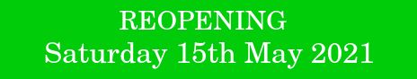 ATHY Reopening