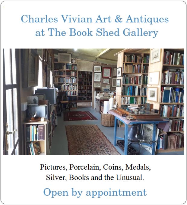 CV ART Gallery (copy 1)